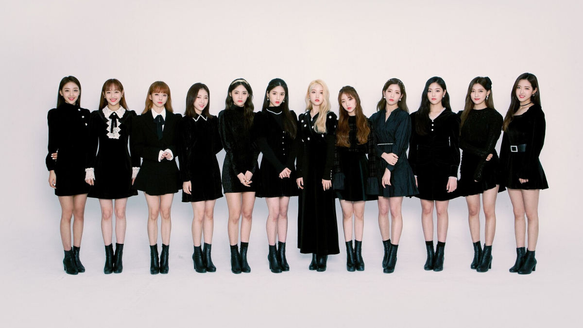 QUIZ: Which Loona [#] Song Is The Soundtrack To Your Life?