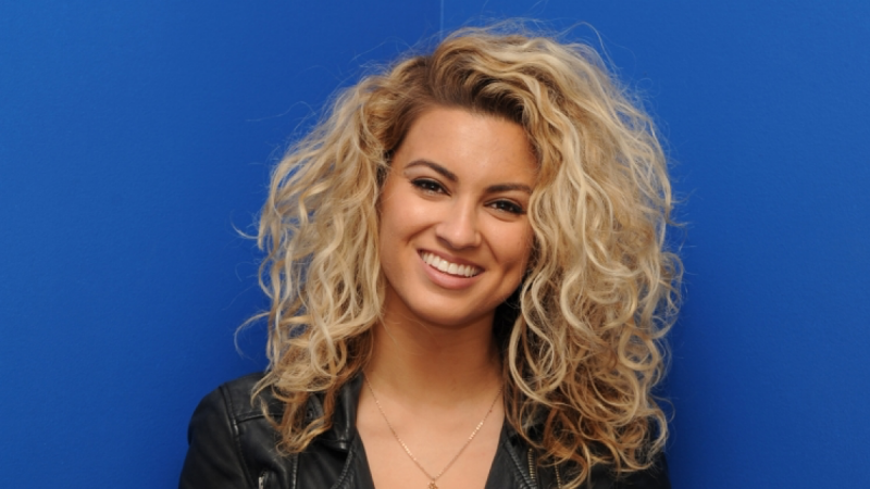 8 Tori Kelly Songs To Give Your Playlists A Little Heart And Soul