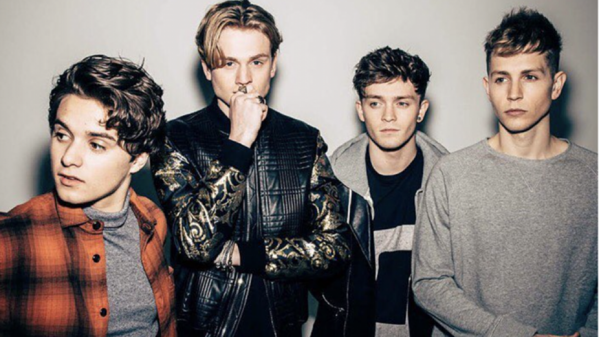 Here's 6 Reasons Why You Need To Stop Sleeping On The Vamps