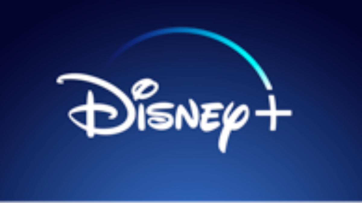 New Docu-Series 'Becoming' Coming To Disney+