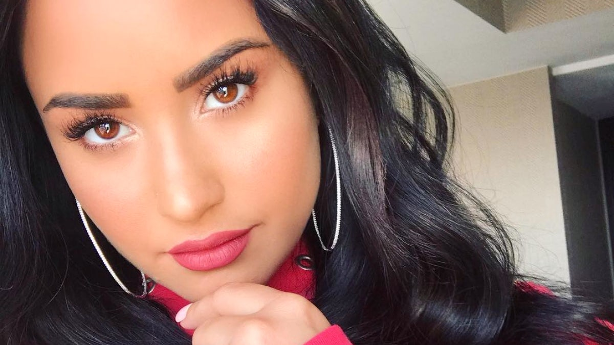 5 Reasons Why You Should Stan Demi Lovato