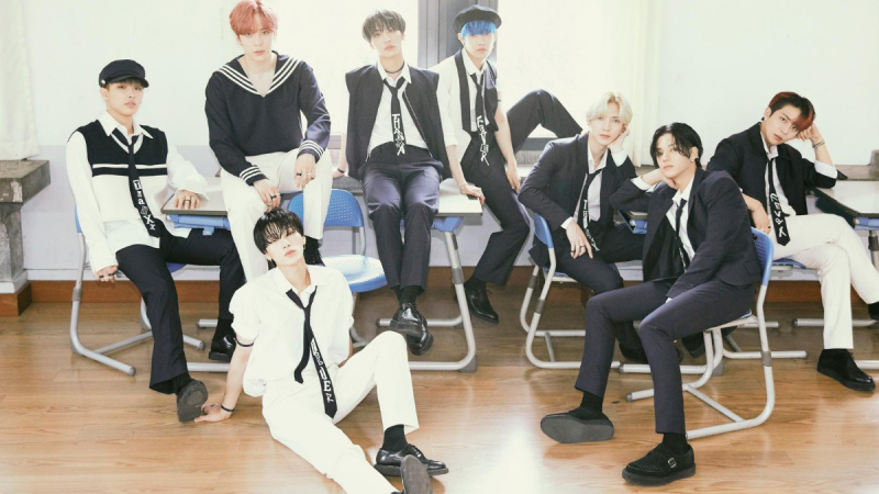 10 Songs by ATEEZ Your Playlist Needs