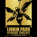 Hybrid Theory 20th Anniversary