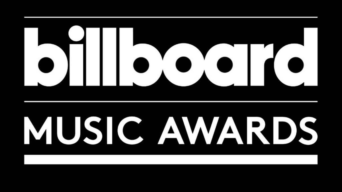 Here's Everything You Need To Know About the 2020 BBMAs!