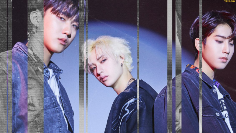 10 Songs By 3RACHA Your Playlist Needs