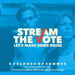 stream-the-vote-istan