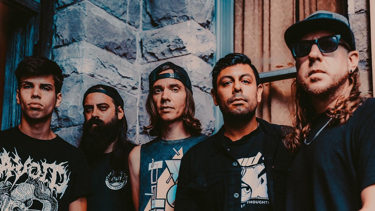 New The Red Jumpsuit Apparatus Emergency! EP Incoming