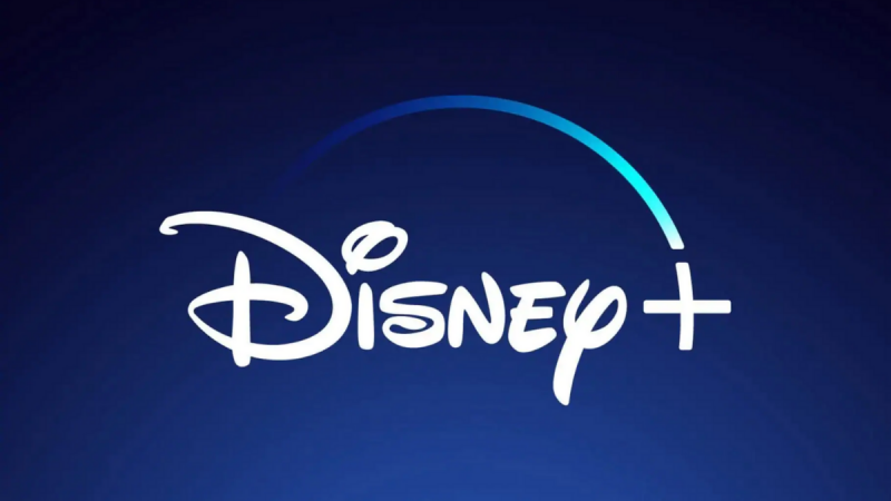 Clouds Is Rising Into Disney+ This October