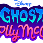 The Ghost and Molly McGee comes to Disney+ in 2021!