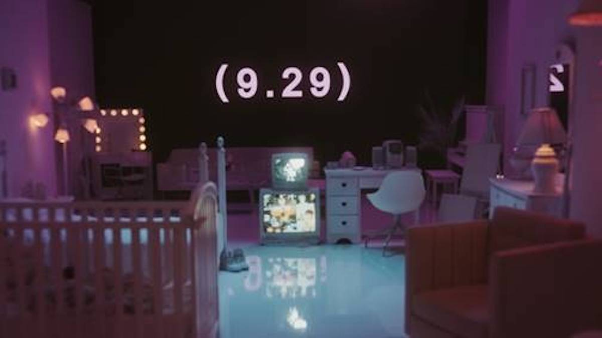 Halsey's Music Video '929' Shows Her Immense Love For Her Fans