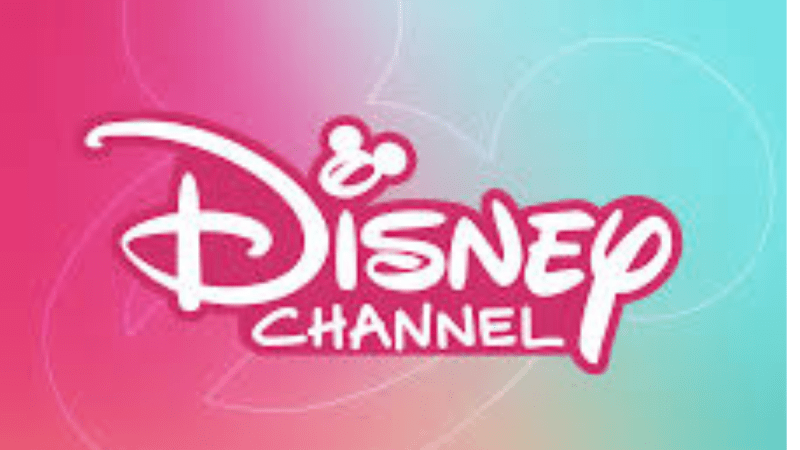 New Disney Channel Original Movie Spin