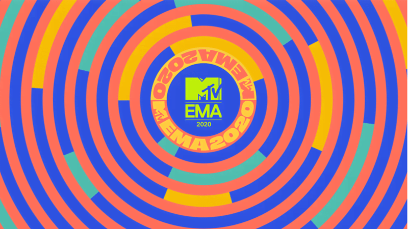 7 of the Best MTV EMAs Performances to Get You Stoked For This Year's Awards