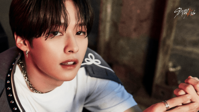 5 Performances Stray Kids' Lee Know Owned