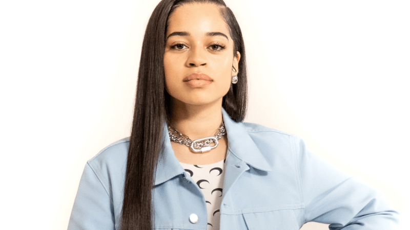 Ella Mai Releases 'Not Another Love Song' Spellbinding All Her Fans!