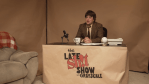 The Late Sh!t Show with Grayscale is live!