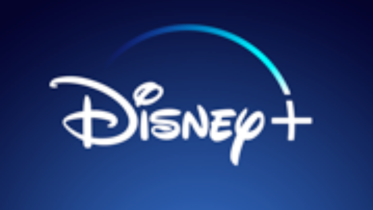 On Pointe Coming To Disney+ This December