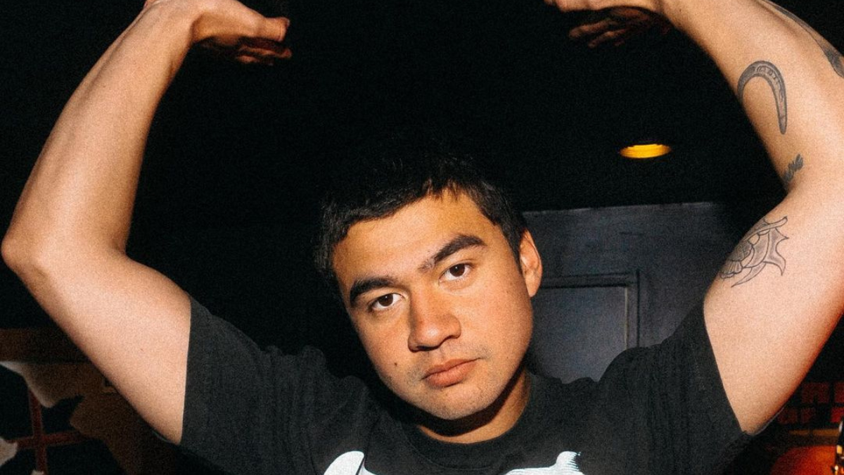 QUIZ: What Iconic Calum Hood Moment Are You?