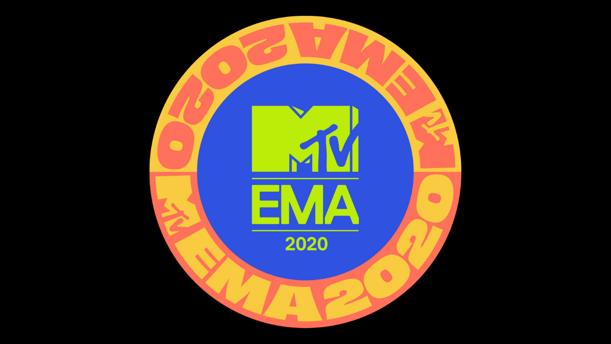 Relive the Best of the MTV EMAs With Our Top Moments From The Night!