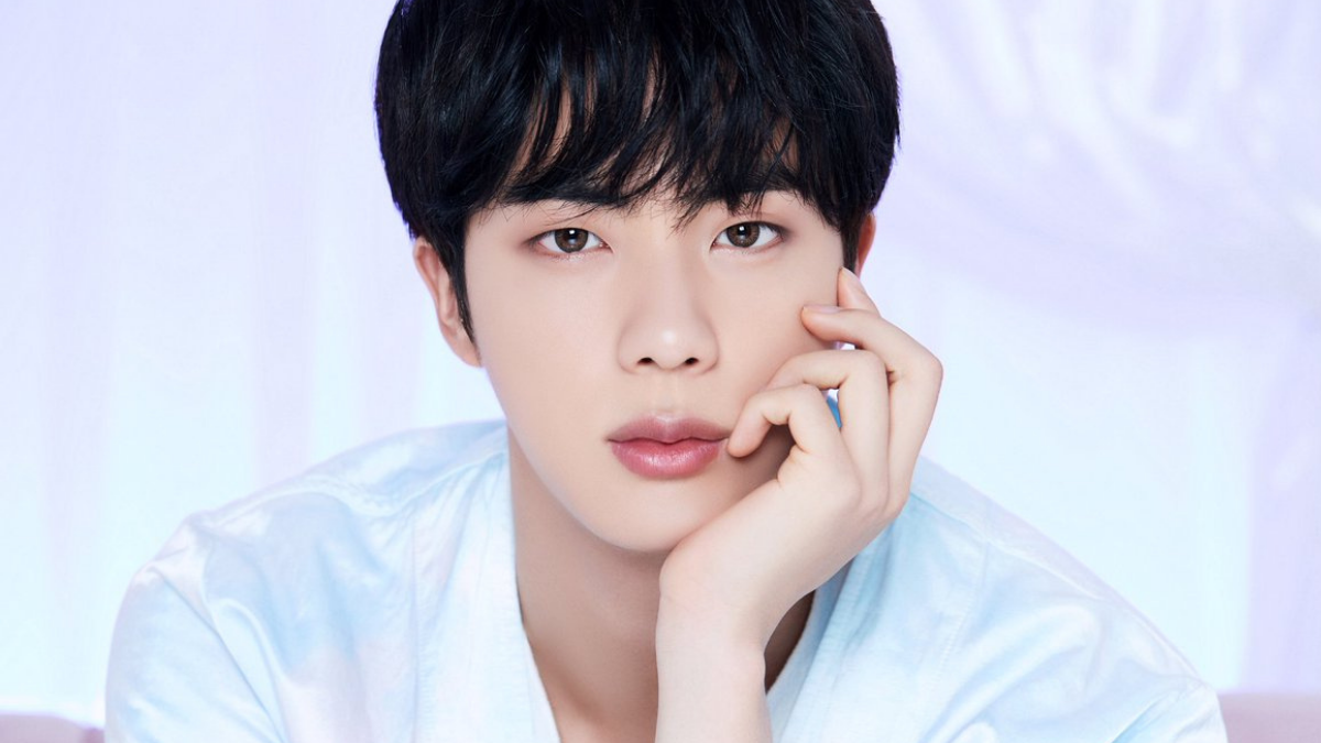 8 Reasons Why We All Need Someone Like Kim Seokjin in Our Lives