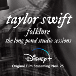 Taylor-swift-folklore