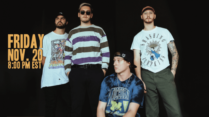Get Ready For A Fun Workout With State Champs!