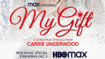 My Gift: A Christmas Special From Carrie Underwood