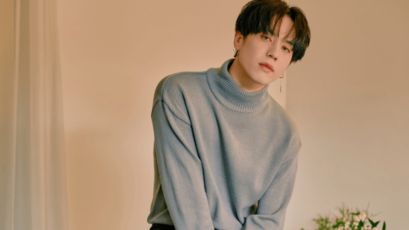 6 Times Kim Yugyeom Proved He Is GOT7's Main Dancer