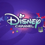 Disney-Channel-Christmas