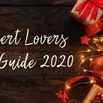 concert lovers gift guide 2020