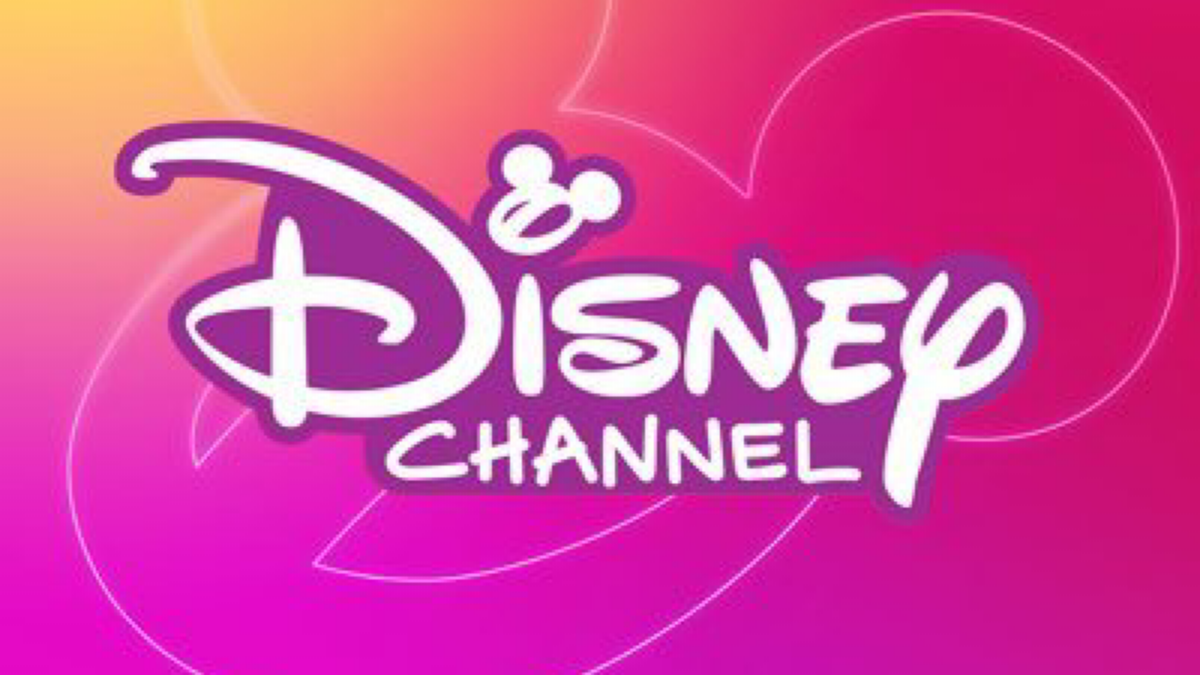 It's Time To Dust Off Harold's Bandages Because Under Wraps Is Coming Back To Disney Channel!