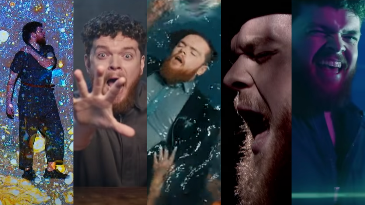 5 Reasons Why You Should Stan Jack Garratt