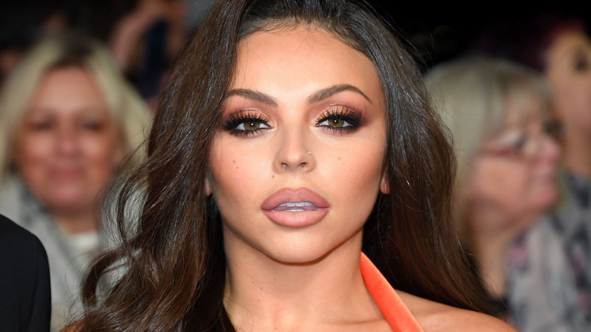 Dear Jesy: An Open Letter To The Little Mix Star
