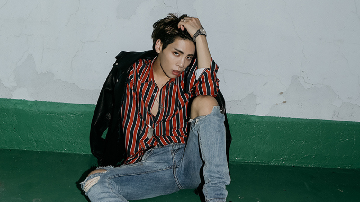 9 Jonghyun Songs We Can't Get Enough Of