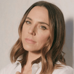 Melanie C is still killing the game with her new single 'Into You'