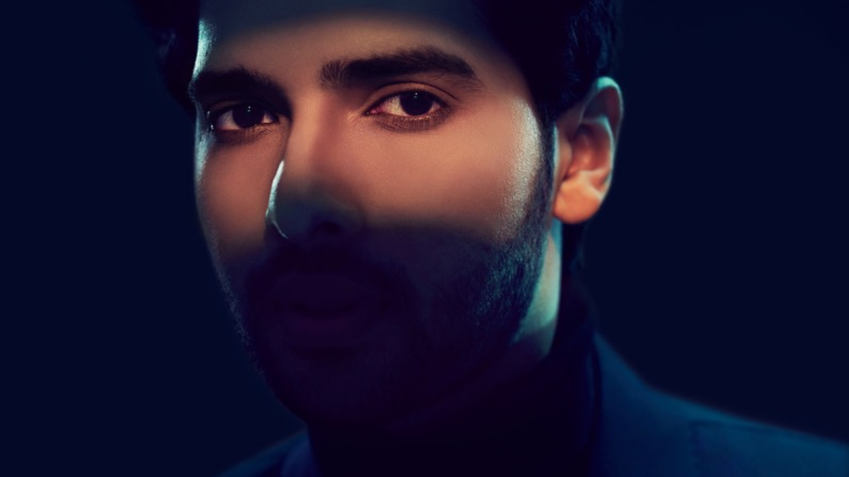 Interview: Armaan Malik Chats About 'How Many' & Breaking Out In Global Pop!