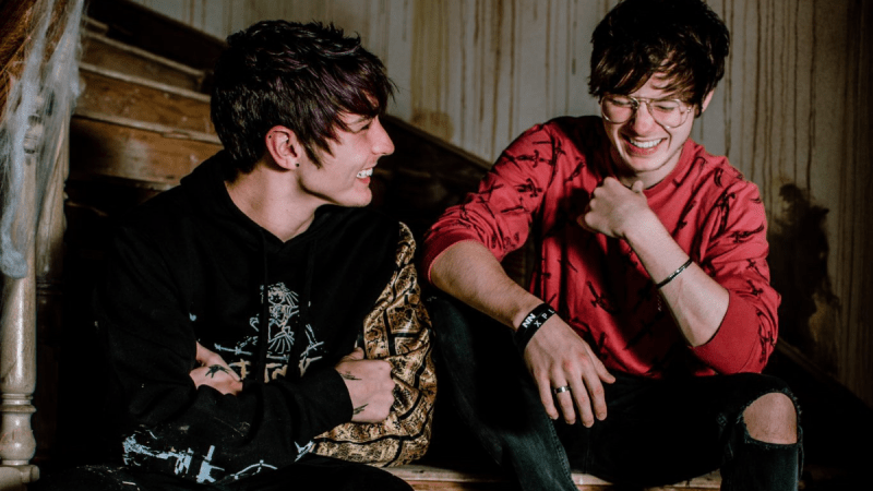 It's Time To Say Goodbye To Sam And Colby 2.0 And Hello To 25×25