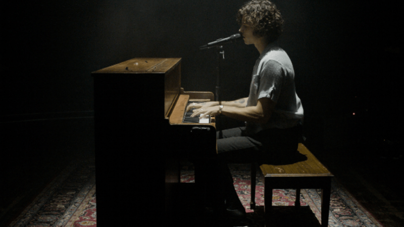 The Time Has Come For You To Experience The Wonder Of Shawn Mendes