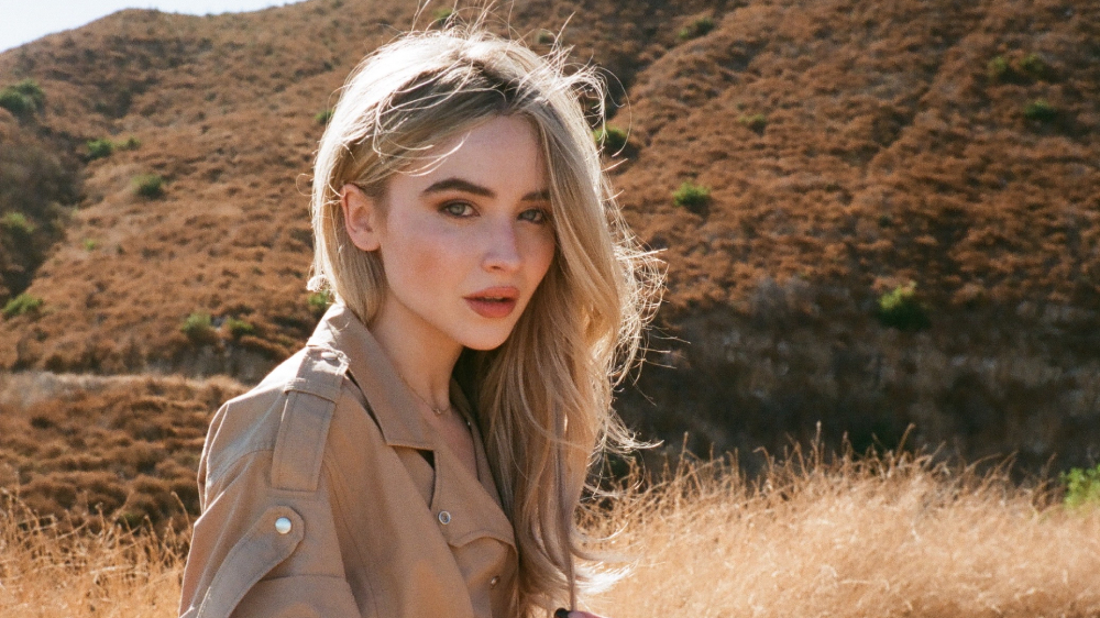 5 Sabrina Carpenter Songs That You Need On Your Playlist