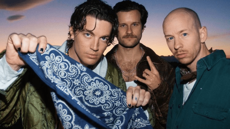 13 LANY Songs For Your Playlists That Bring All The Feels
