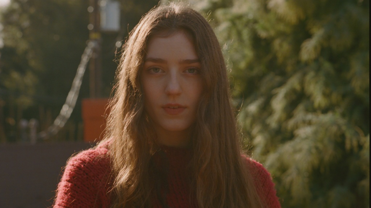 9 Birdy Songs To Get Ready For  Young Heart