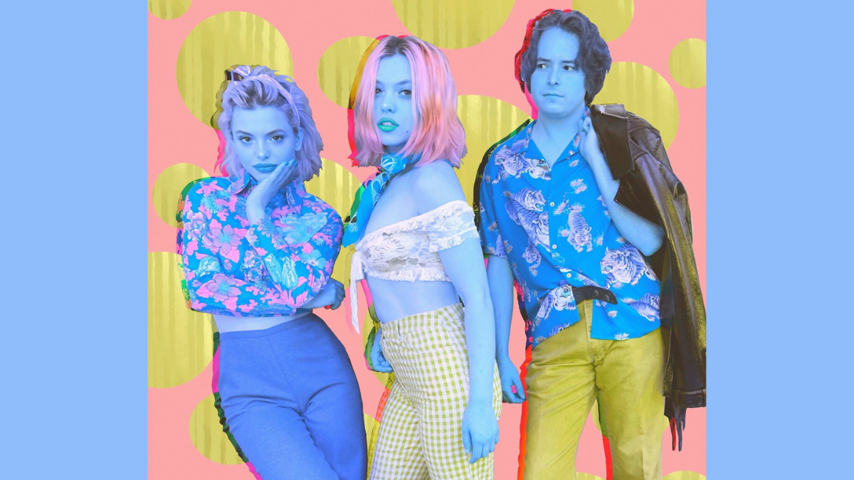 5 Reasons Why… You Should Stan Hey Violet