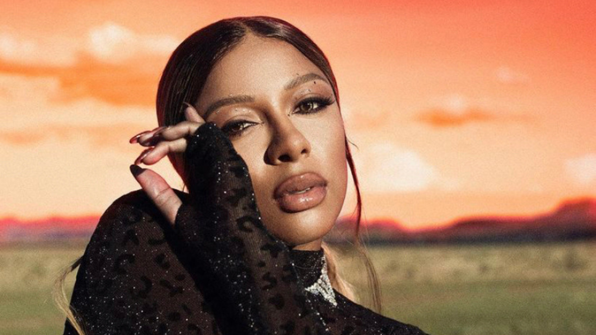 5 Reasons Why … You Should Stan Victoria Monét