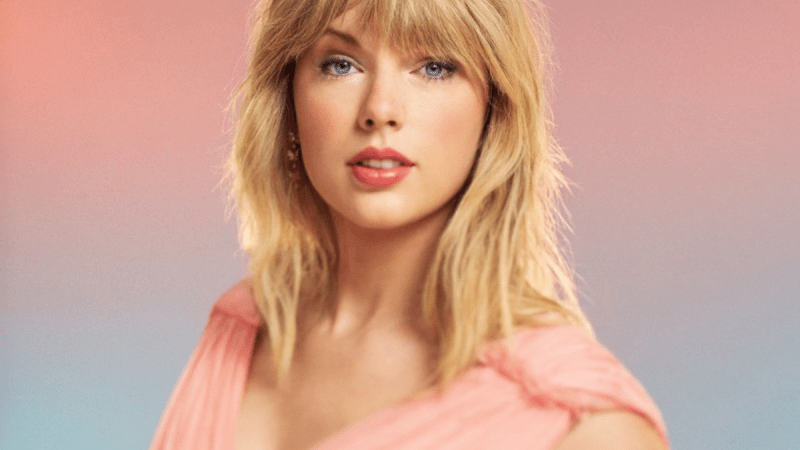 Taylor Swift Fans, We Have Found Your New Favorite Artists!