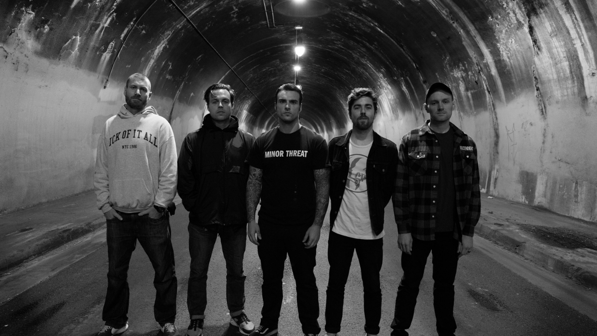 Stick To Your Guns: The Meaning Remains