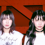 Japanese Rock Girl Group BRATS