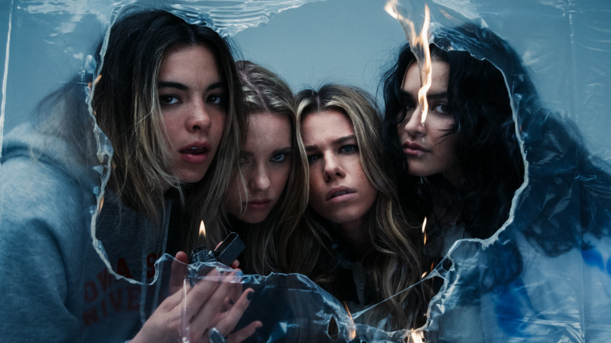 5 Reasons Why … You Should Stan The Aces