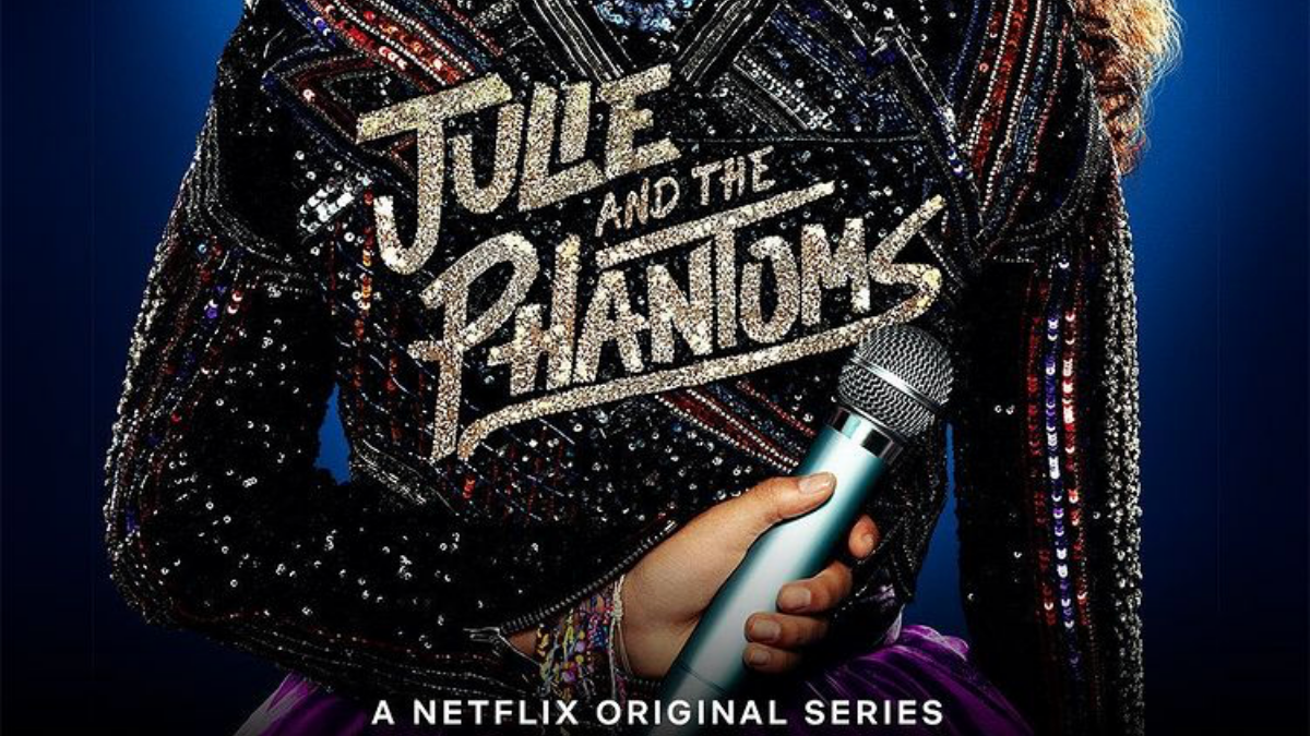 Julie And The Phantoms: Fan Theories And What We NEED From A Second Season