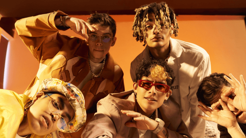 PRETTYMUCH Is Hitting Us With Smackables Deluxe And We Can't Wait