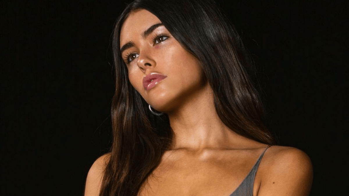 We Might Need  Life Support  After Hearing Madison Beer's Debut Album
