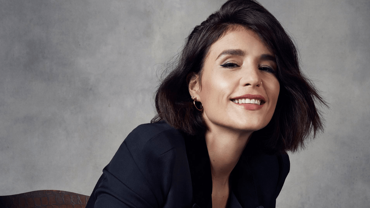 Jessie Ware's Ode To London In New Video